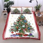 Christmas MMC071232 Bedding Set