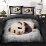Panda MMC0712185 Bedding Set