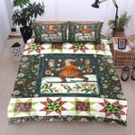 Christmas MMC071237 Bedding Set