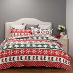 Christmas MMC0712106 Bedding Set