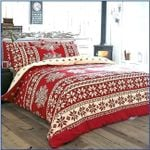 Christmas MMC071264 Bedding Set