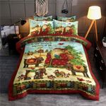 Christmas MMC071289 Bedding Set