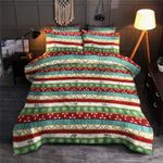 Christmas MMC071260 Bedding Set