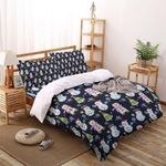 Christmas MMC0712128 Bedding Set