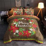 Christmas MMC071273 Bedding Set