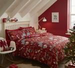 Christmas MMC071253 Bedding Set