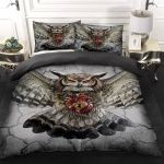 Owl MMC0712180 Bedding Set