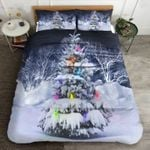 Christmas MMC071251 Bedding Set