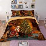 Christmas MMC071225 Bedding Set