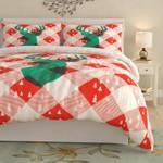 Christmas MMC0712102 Bedding Set