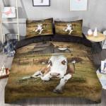 Cow MMC0712141 Bedding Set