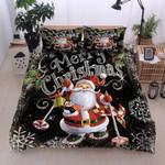 Christmas MMC0712136 Bedding Set
