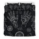 Wicca MMC0712213 Bedding Set