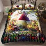 Christmas MMC071296 Bedding Set