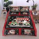 Christmas MMC071247 Bedding Set