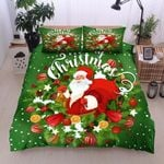 Christmas MMC0712111 Bedding Set
