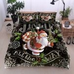 Christmas MMC0712139 Bedding Set