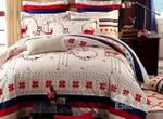 Christmas MMC0712122 Bedding Set