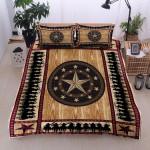 Cowboy MMC0712142 Bedding Set