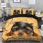 Yorkshire Terrier MMC0712220 Bedding Set