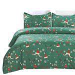Christmas MMC0712103 Bedding Set