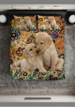 Labrador MMC0712171 Bedding Set