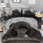 Poodle MMC0712189 Bedding Set