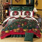 Christmas MMC071299 Bedding Set