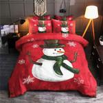 Christmas MMC071241 Bedding Set
