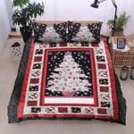Christmas MMC071271 Bedding Set
