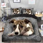 Whippet MMC0712210 Bedding Set
