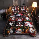 Christmas MMC071272 Bedding Set