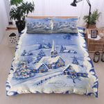 Christmas MMC071279 Bedding Set