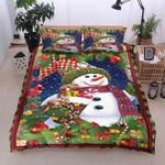 Christmas MMC071235 Bedding Set