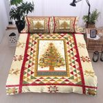 Christmas MMC0712134 Bedding Set