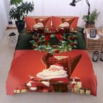 Christmas MMC0712115 Bedding Set