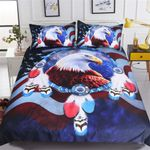 Eagle DTC0712645 Bedding Set