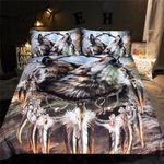 A Song for the Moon Reflection DTC0712683 Bedding Set