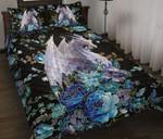 DRAGON FLOWERS DTC0712648 Bedding Set