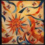 Star DTC0712308 Quilt Blanket