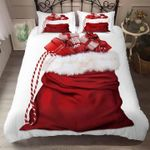 Christmas DTC0712664 Bedding Set