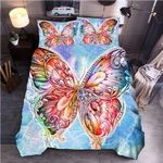 BUTTERFLY DTC0712673 Bedding Set