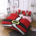 CHRISTMAS DTC0712655 Bedding Set