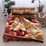 SLEEPY CATS DTC0712613 Bedding Set