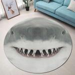 Shark DTC0712204 Round Carpet