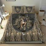 Hunting Deer MMC091260 Bedding Set