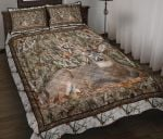 Hunting Deer MMC091263 Bedding Set