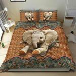 Elephant MMC091234 Bedding Set