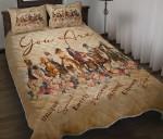 Country Horse MMC091229 Bedding Set