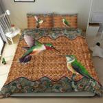 Hummingbird MMC091246 Bedding Set